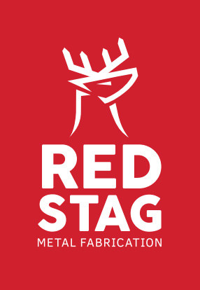 Red Stag Metal Fabrication