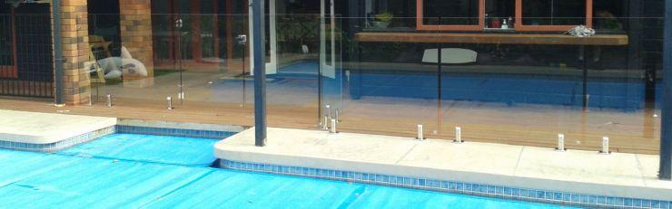 Pool Fencing Tauranga Pool Compliant Fencing Gates Tauranga Bay Of